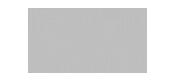 GoSupermodel logo