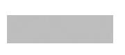 Mijndomein logo