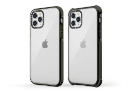 Impact Apple iPhone Cases